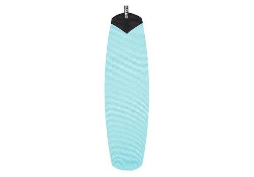 Mystic Mystic Boardsock Stubby 5'3 (160x55)