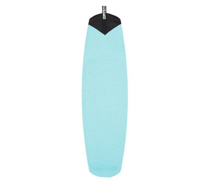 Mystic Boardsock Stubby 5'3 (160x55)