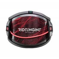 Ride Engine Elite Carbon 2019