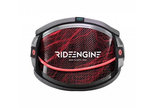 Ride Engine Ride Engine Elite Carbon 2020