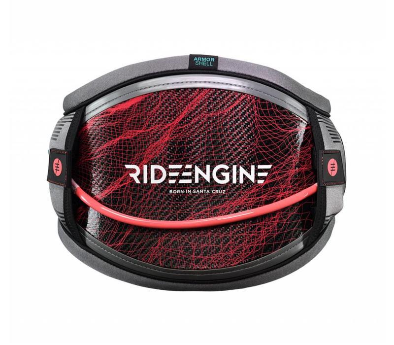 Ride Engine Elite Carbon 2020