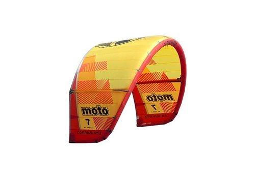 Cabrinha Cabrinha Moto