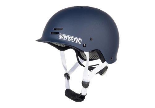 Mystic Mystic Predator Helmet