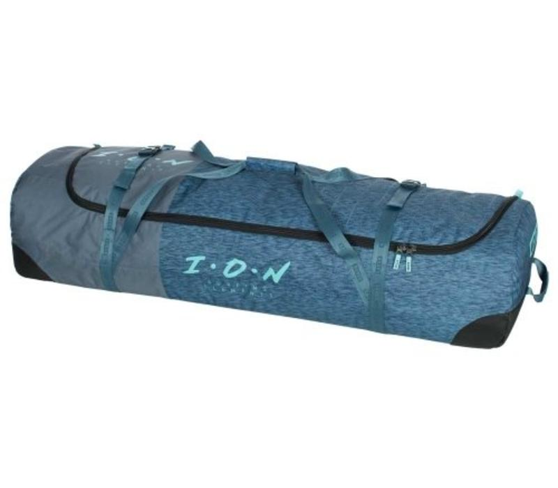 ION Gearbag CORE 2019