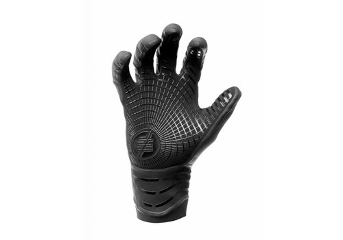 Ride Engine Ride Engine 2MM GLOVES