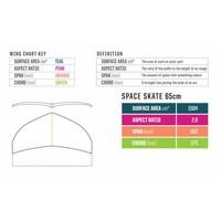 Slingshot 2019 Hover Glide FKite Foil