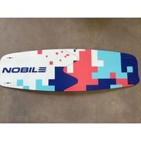 Nobile NHP split board