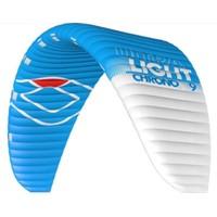 Ozone Chrono ultra light V2 15m