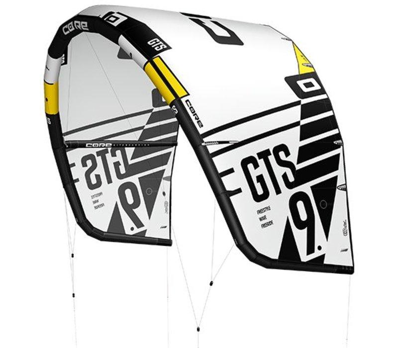 Core GTS 5