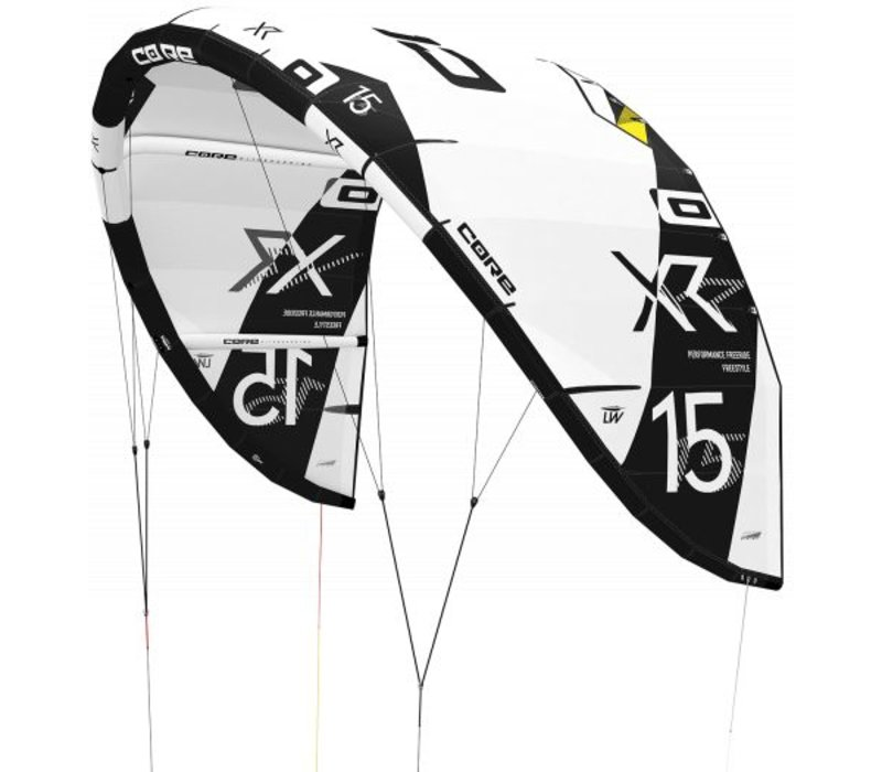 Core XR5 LightWind