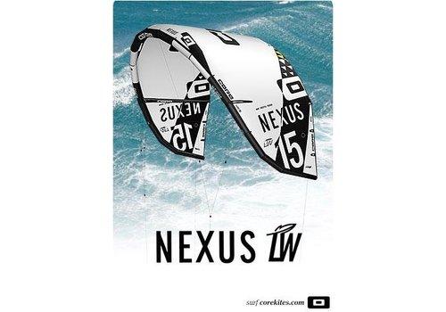 Core Core Nexus LightWind
