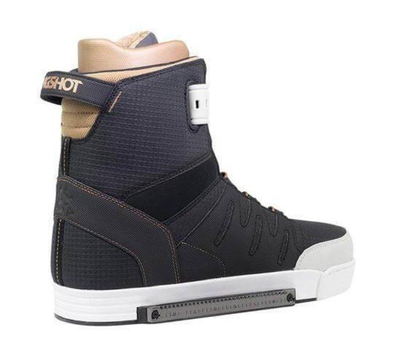 Slingshot Slingshot 2019 RAD boots