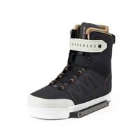 Slingshot 2019 RAD boots