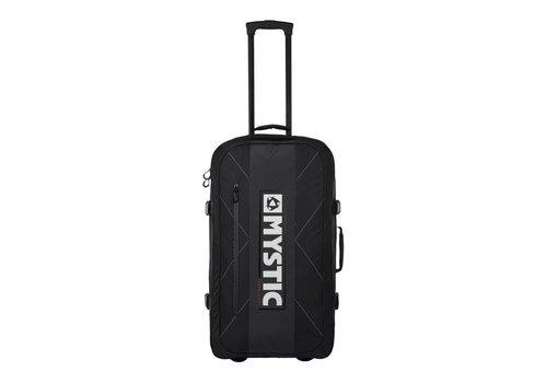 Mystic Globe Trotter Travelbag