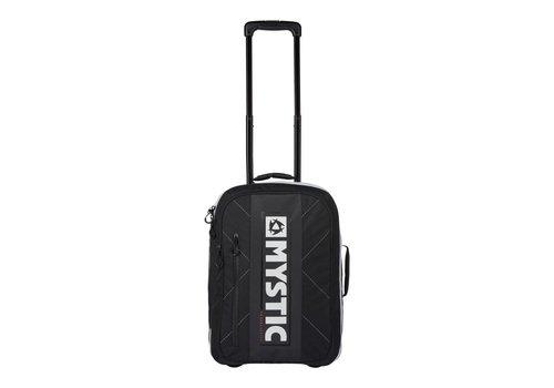 Mystic Mystic Flight Bag
