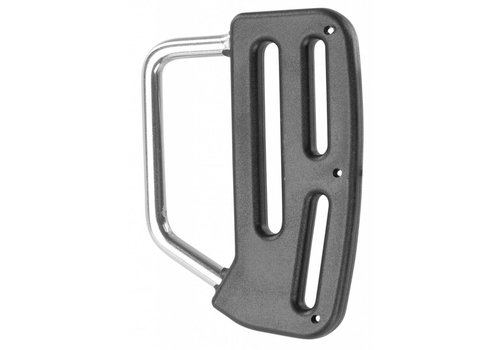 ION ION RELEASEBUCKLE IV FOR C-BAR