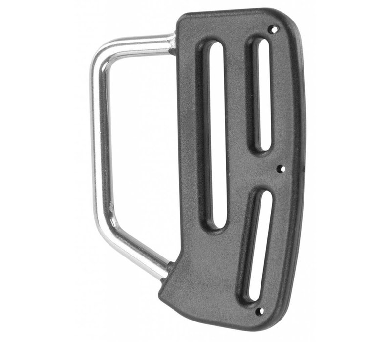 ION RELEASEBUCKLE IV FOR C-BAR