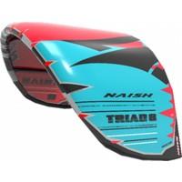 Naish Triad