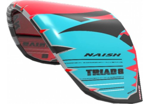 naish Naish Triad