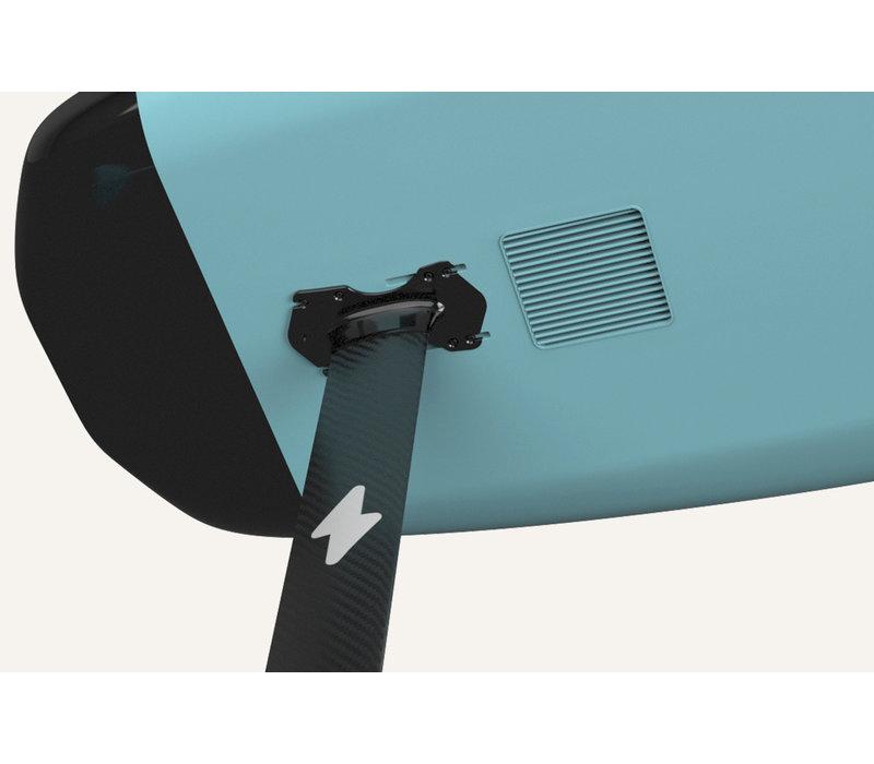 E-foil Pack