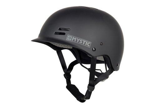 Mystic Mystic Predator Helm