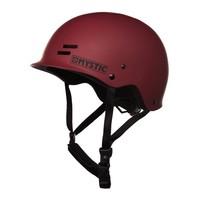Mystic Predator Helm