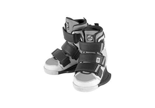 Cabrinha Cabrinha 2019 H3 Boot Binding