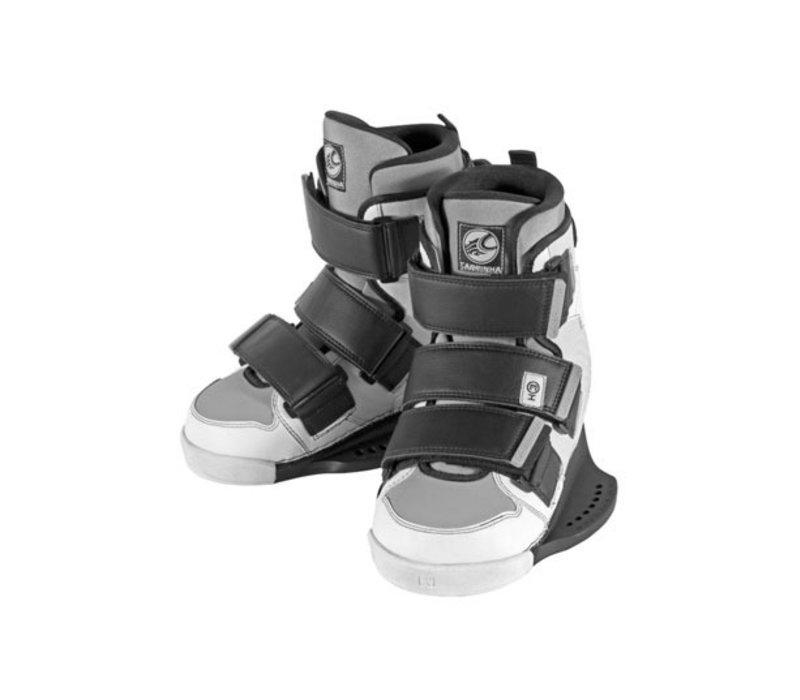 Cabrinha 2019 H3 Boot Binding