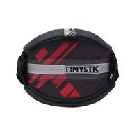 Mystic Majestic X Waist Harness