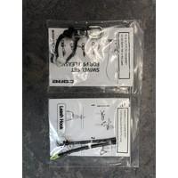 CORE Wakestyle Kit
