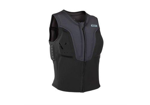 ION ION 2019 Vector Vest Frontzip