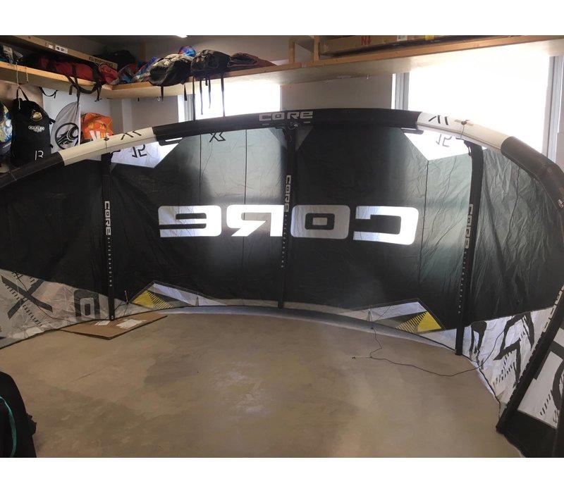 Core XR5 15 M gebruikt