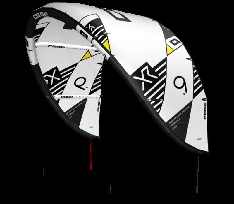 Core XR6