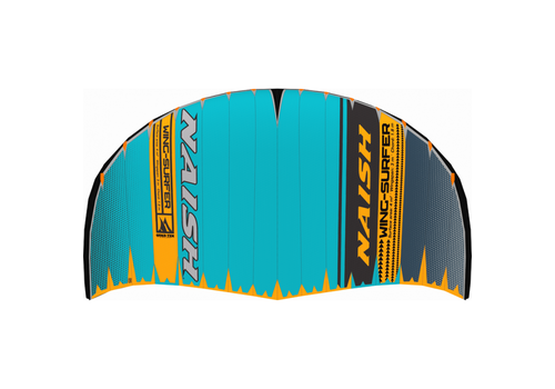 naish Naish Wingsurfer