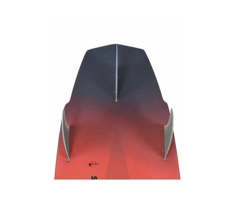 Slingshot 2020 SCI-FLY