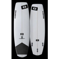Core 720 Waveboard