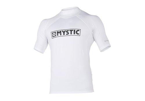 Mystic Mystic Star S/S  Rashvest