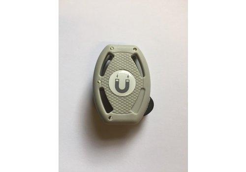 Slingshot Sentinel Plastic Trimblock (ABT)