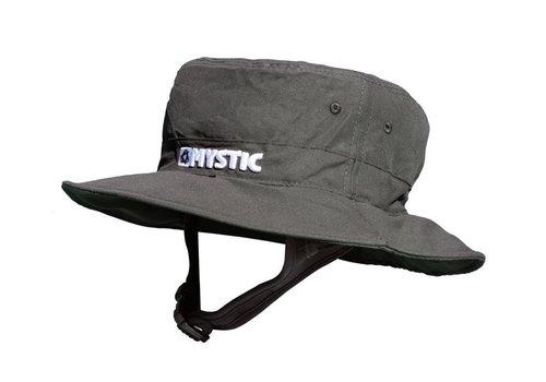 Mystic Desert Hat