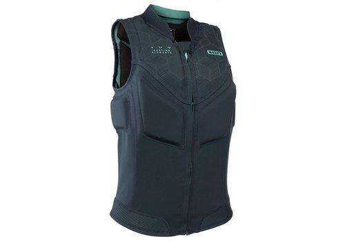 ION ION Ivy Vest Women Impact vest