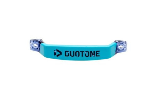 Duotone DUOTONE GRAB HANDLE