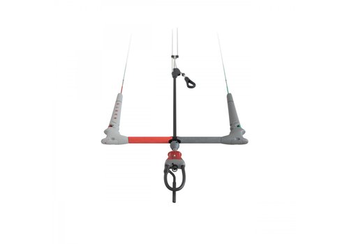 North Kiteboarding North Navigator Control System