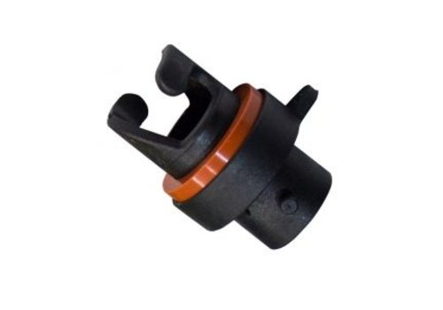 F-ONE F-one/Sup/Flysurfer Pomp connector