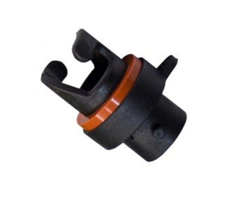 F-one/Sup/Flysurfer Pomp connector