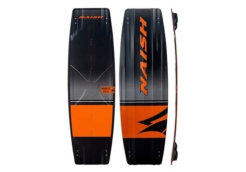 naish Naish Monarch 2020
