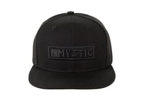 Mystic Mystic Local Cap