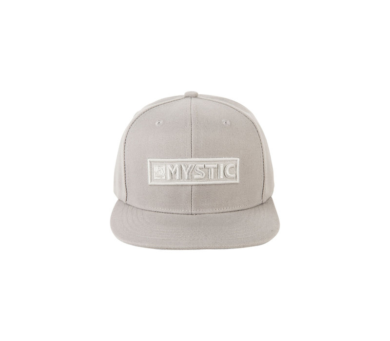Mystic Local Cap