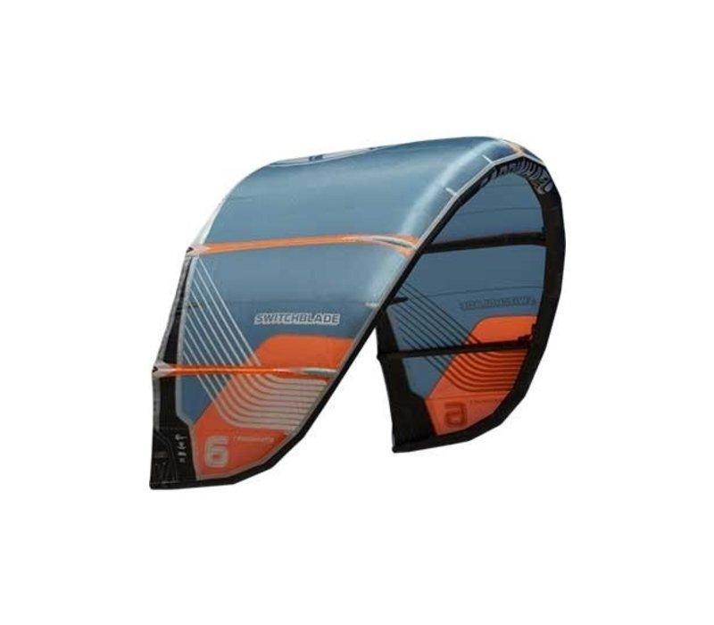 Cabrinha Switchblade 2020