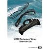 Core CORE Tectanium Lines for Sensor 2 Pro & 2S Pro Control Bar