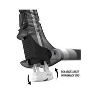 Cabrinha Overdrive Quickloop Trimlite 2020
